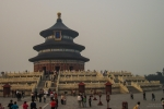 Temple of Heaven Park,
