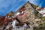 Drag Yerpa Monastery