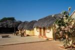 Mangalam Resort