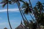 Hai Gia Resort, Mui Ne
