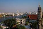 Wat Arun, Bangkok