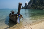 4-Islands-Tour um Ao Nang