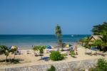 Lanta Il Mare Resort, Ko Lanta