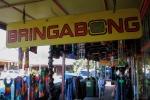 Bringabong, Nimbin