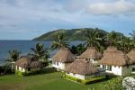 Waya Lailai Ecohaven Resort