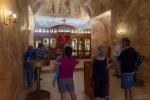 Serbische Kirche