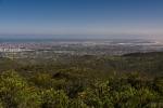 Mount Lofty Lookout